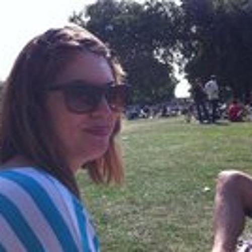 Karen Williams 2's avatar