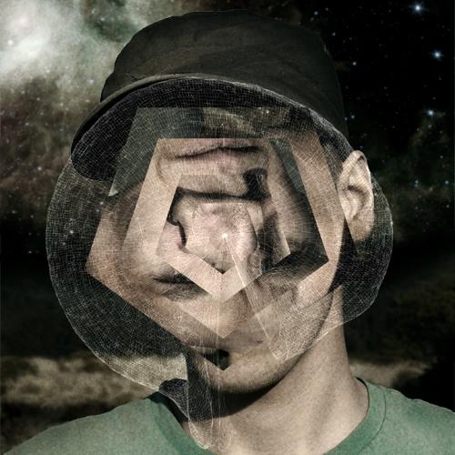 DRUCKAS's avatar