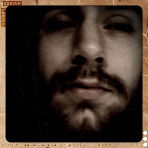 KalahariKush's avatar