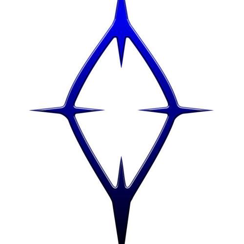 Farpoint's avatar