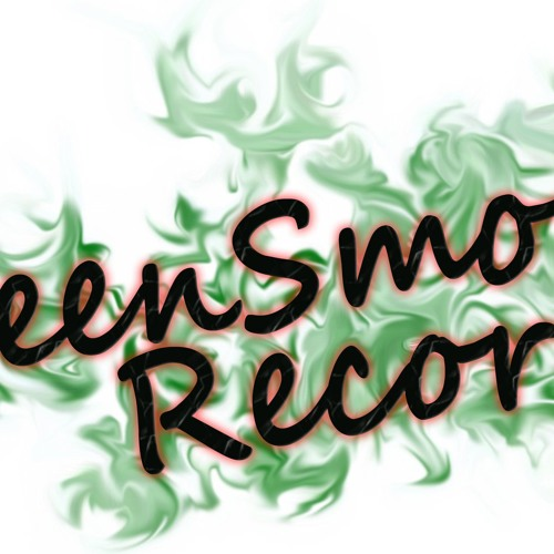 GreenSmoke Records's avatar