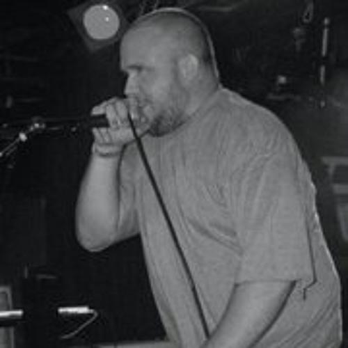 Samuel Gezelius's avatar