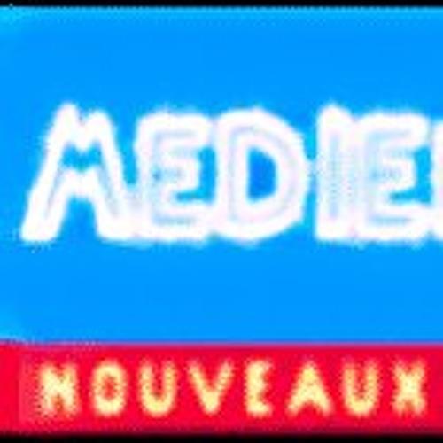 Medienwerkstatt's avatar