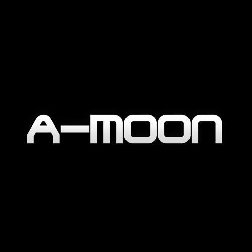 A-Moon's avatar