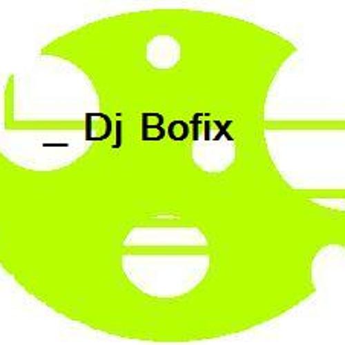 Dj Bofix's avatar