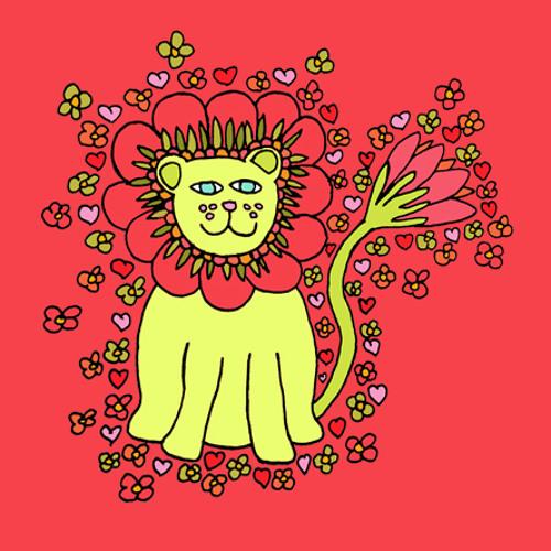 Kittylickscd's avatar