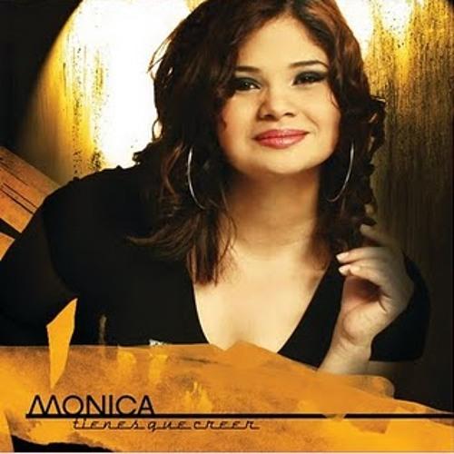 MonicaR's avatar