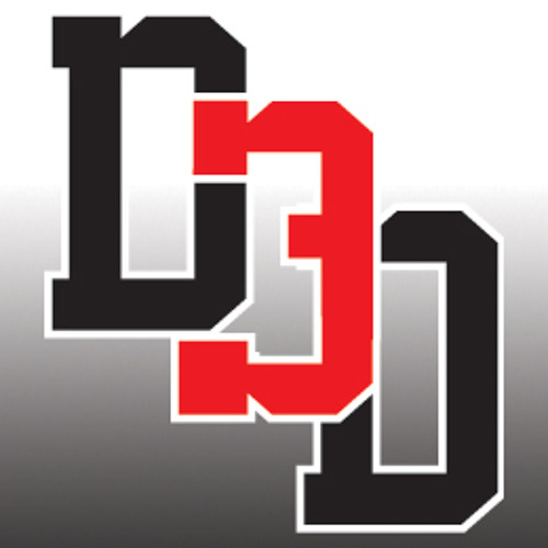 3DDistro's avatar