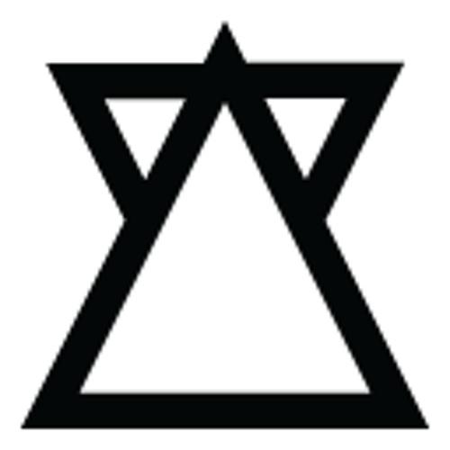 kidbulate's avatar
