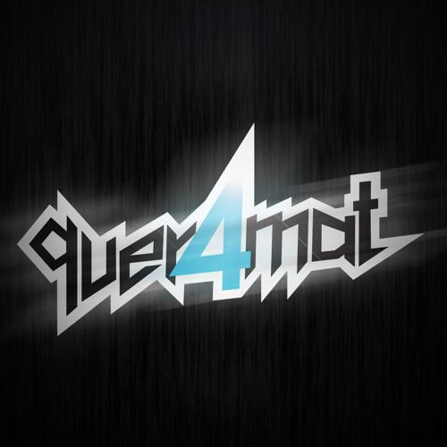 quer4mat's avatar