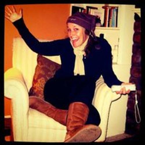 Jennephyr Meier's avatar