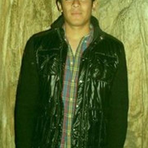 Juan Jose Sanchez Lopez's avatar