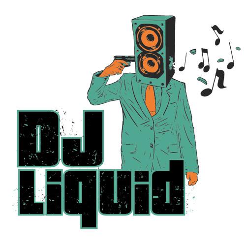 dj_liquid's avatar