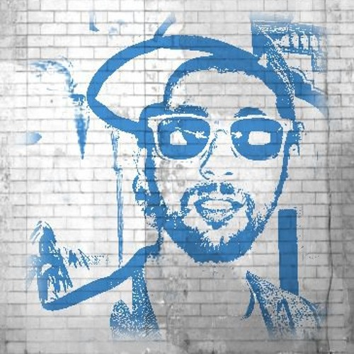 Shishibey's avatar