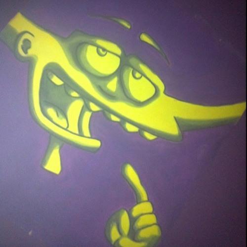 chewbacca1303's avatar