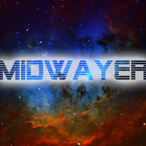 MIDWAYER's avatar