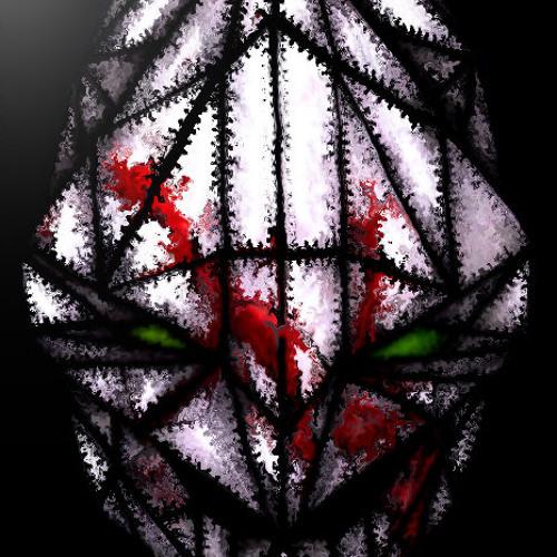 Gutrot's avatar