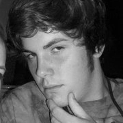 Matthew Paul Duggan's avatar