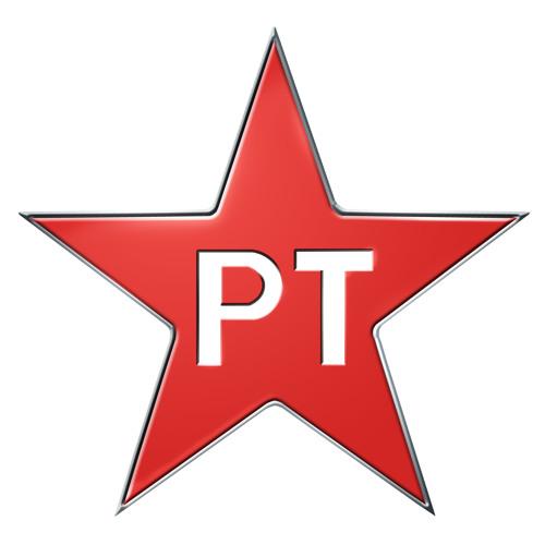 ptbrasil's avatar