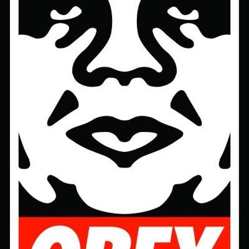 ObeyKidDroops<3 ;D's avatar