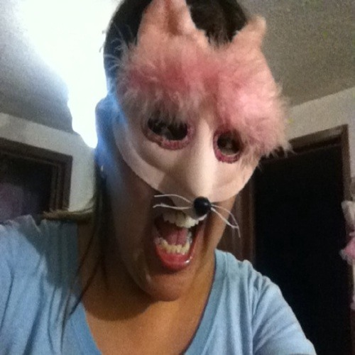 LilyPunk08's avatar