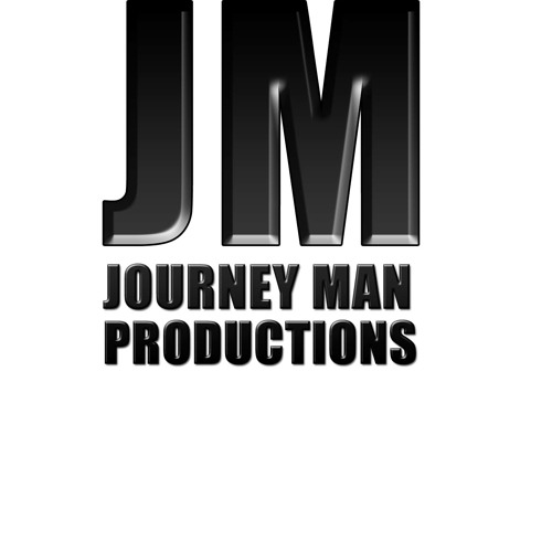 JMProductions's avatar
