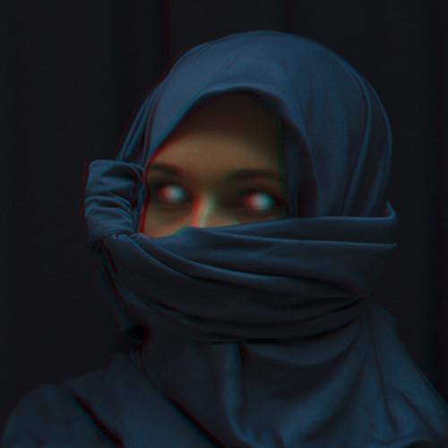 monsterflow's avatar