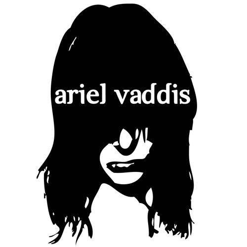 Ariel Vaddis's avatar