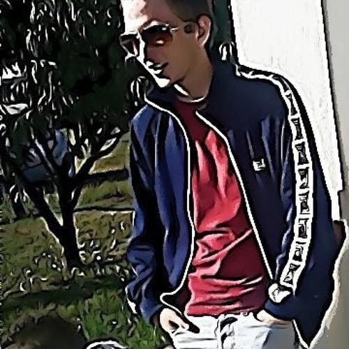 Comsat's avatar
