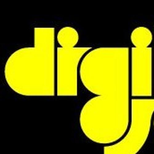 Digital Jam's avatar