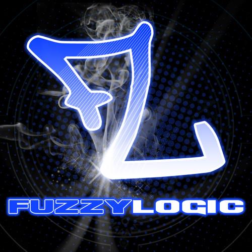 Fuzzy Logic Records's avatar