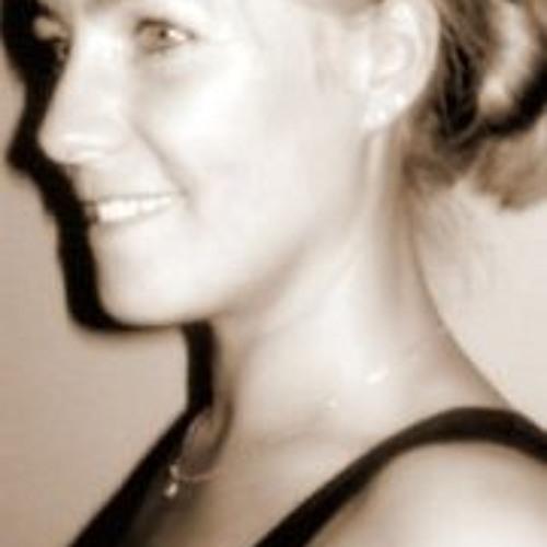 Jacquy Nie 1's avatar