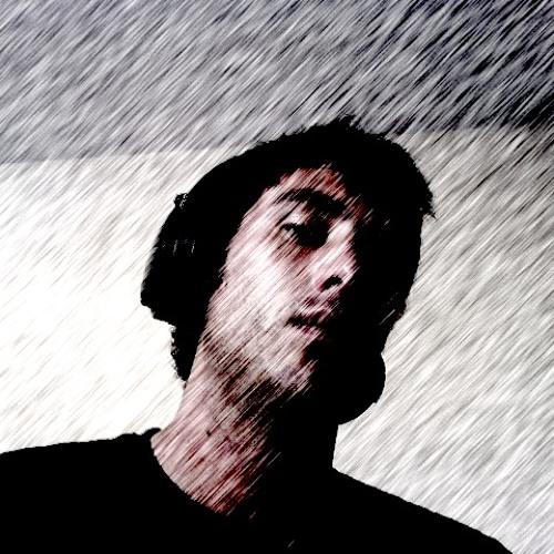 Pizky's avatar