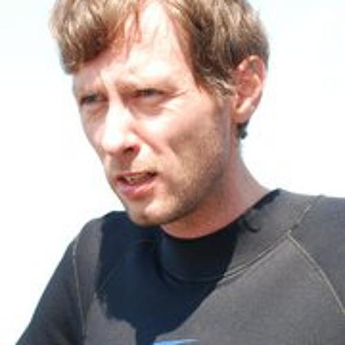 Christian Mathea's avatar