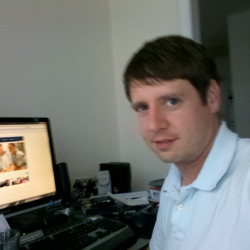 KevboAG's avatar