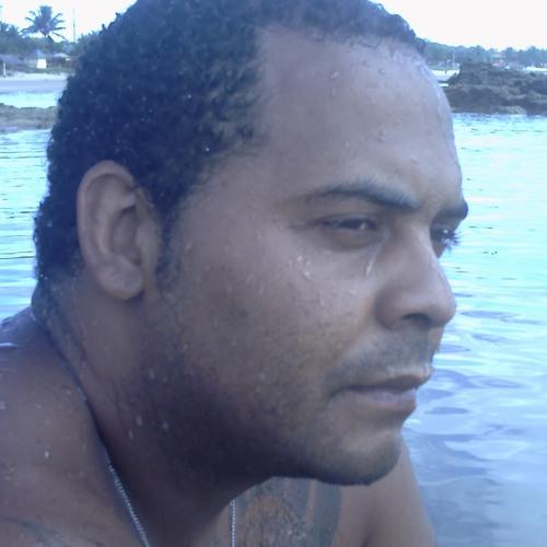 harryson moura's avatar