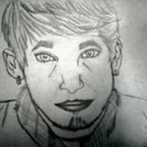 Leandro Cordeiro's avatar