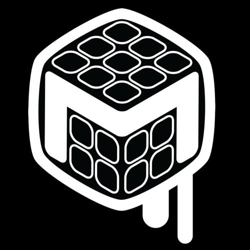 MelanoBoy's avatar