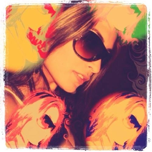 Jessk Torres's avatar