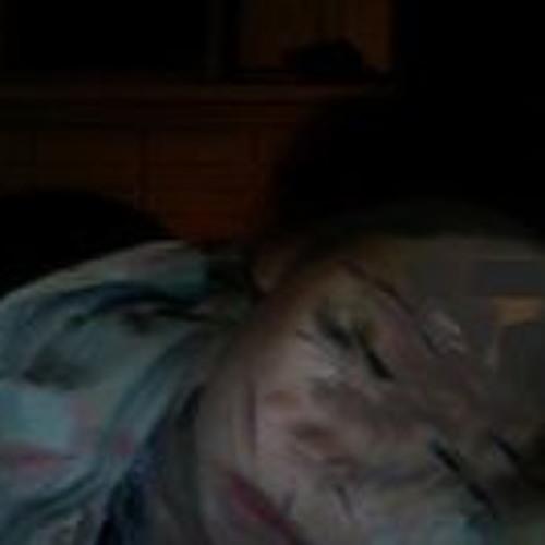 Sarah Shewey's avatar