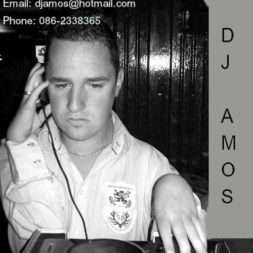 My DJ Set at Rockfall presents Orla Feeney