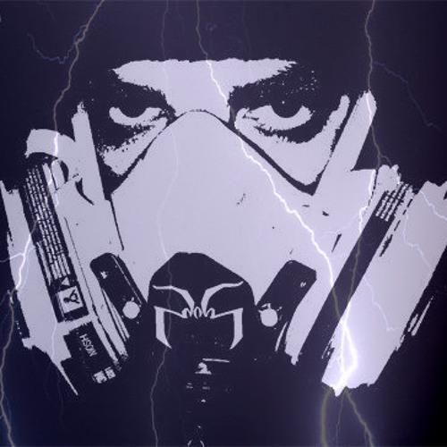 DJBIRINIGHTTTTT(ACIDROPT)'s avatar