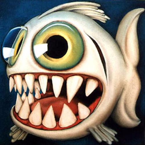 davidedante's avatar