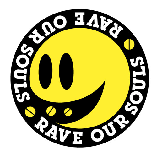 Rave Our Souls's avatar