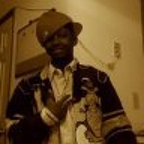 Isaiah Knox's avatar
