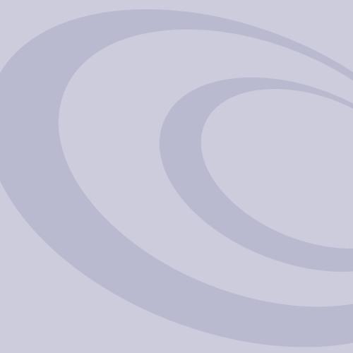 Nicken's avatar
