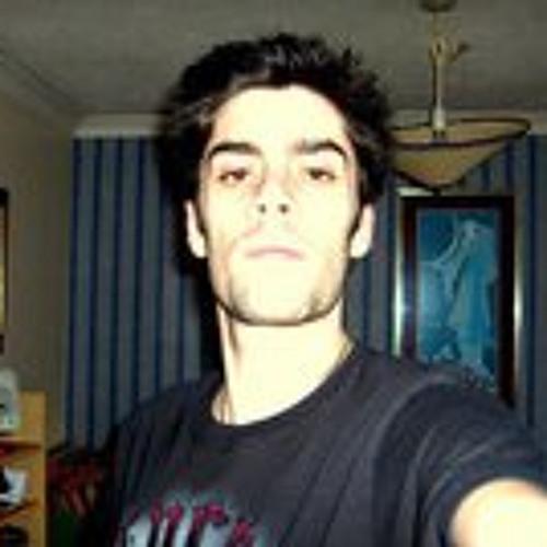 jamesc000009's avatar
