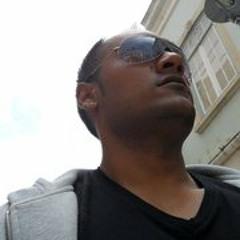 Ashwan Rambaran