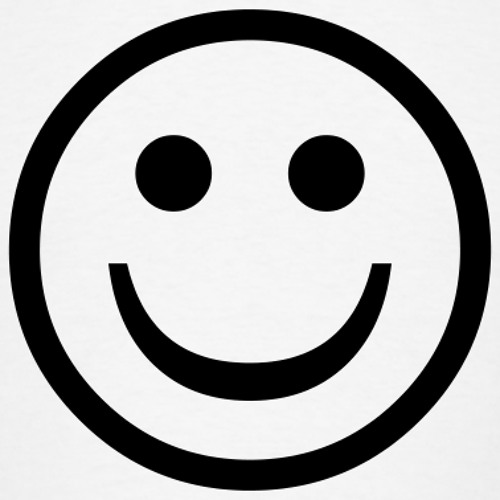 Musiquerfurt's avatar
