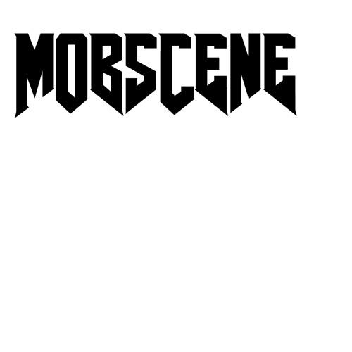 mobscene_uk's avatar